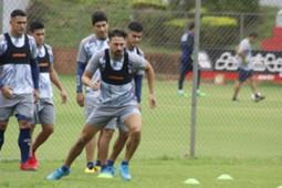 Nacional Sudamericana2