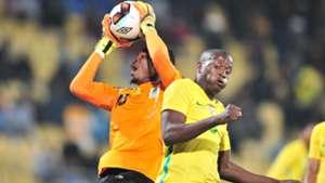Community Shield: Simba SC vs. Azam FC match a contest of equals - Manula