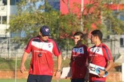 Bobadilla (Paraguay) 04-03-19