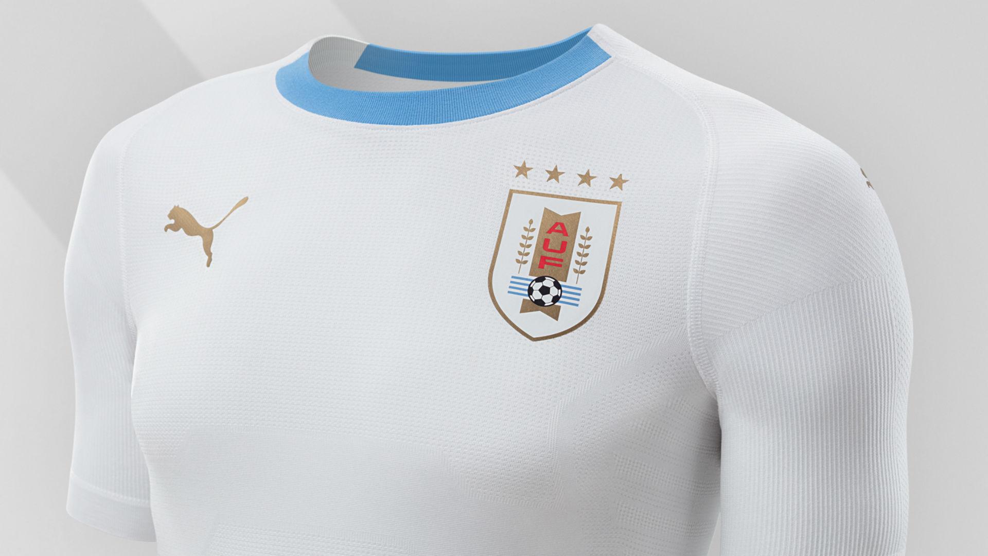 Top England Jersey World Cup 2018 - uruguay-kit-2018_15g5gawo7ogpi1kq3ul0kvd2xa  Best Photo Reference_714987 .jpg?t\u003d1054343506