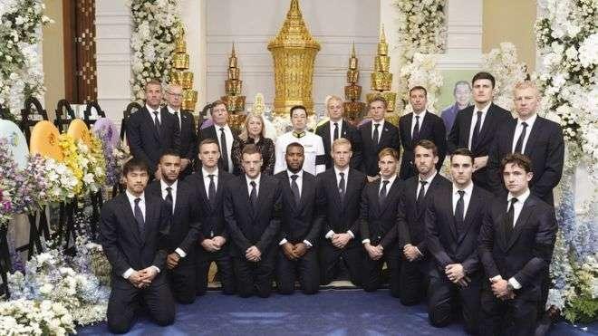 สมัครสมาชิก Royal