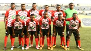 Lobi Stars-ASEC Mimosas: The Pride of Benue play for pride against Ivorian side