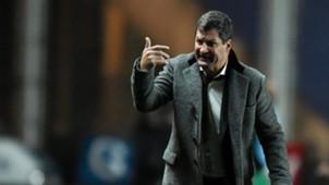 Biaggio San Lorenzo Deportes Temuco 16avos de final Copa Sudamericana