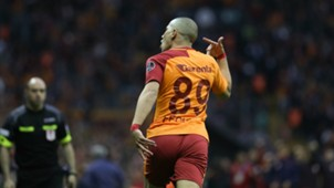 Feghouli Galatasaray 412018