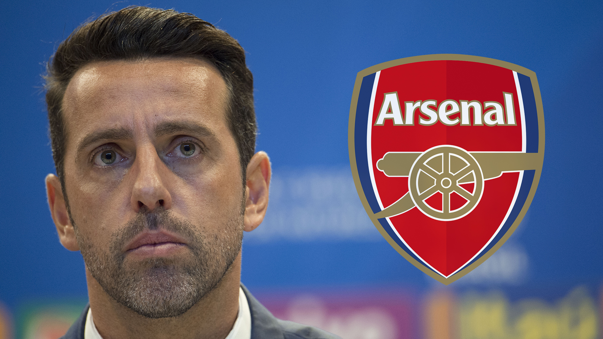 Arsenal to hire former midfielder Edu as sporting director