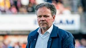 Henk de Jong, De Graafschap, 05252019