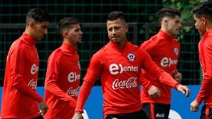 Leonardo Valencia