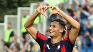 Rolando Mandragora, Crotone, Serie A, 24092017
