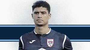 Jasser Khmiri