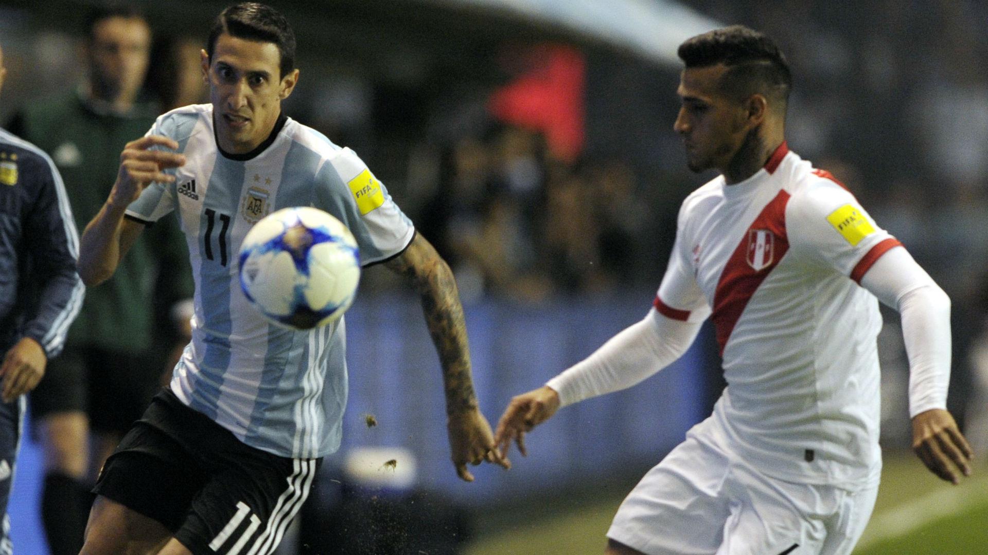 Chile se levantará porque tiene mucha personalidad y valentía — Jorge Sampaoli