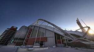 Doha Khalifa Stadium Copa Libertadores