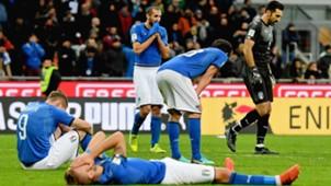 2017-11-16 Italia