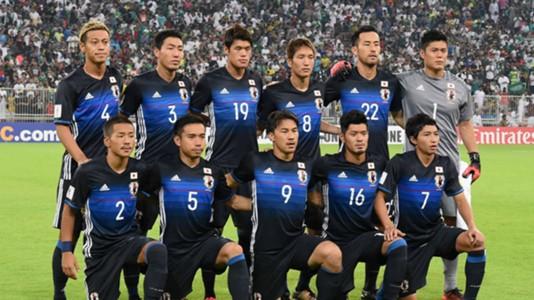 2017-09-14-japan