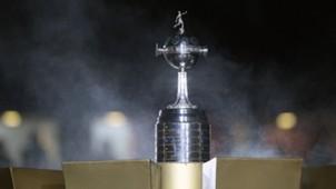 Taca Lanus Gremio Final Copa Libertadores 29112017