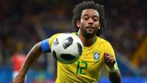 Marcelo|Brasil|Getty