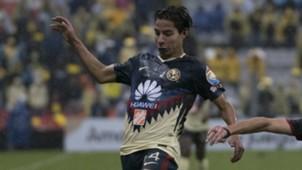 Diego Lainez América 020518
