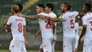 Bari Serie B