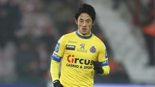 森岡亮太は「獲得すべき選手第2...