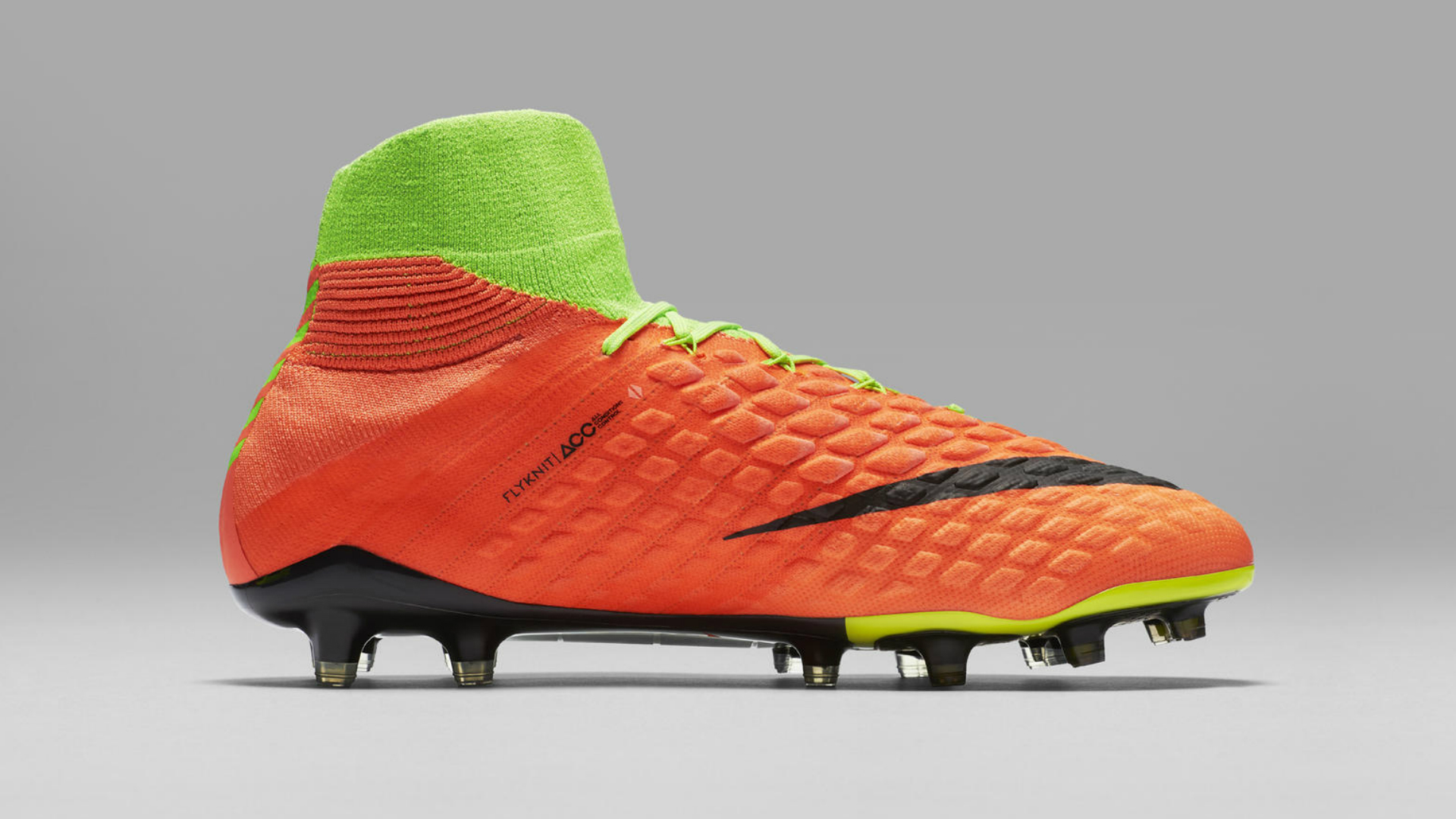 detailed pictures 9f7b3 0f156 Nike's Hypervenom III to inspire new strikers   Goal.com