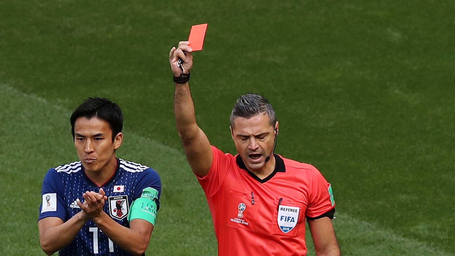 2018-06-18-Referee-Damir Skomina