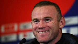 2018-11-13 Wayne Rooney
