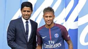 2017-08-07-neymar02.jpg