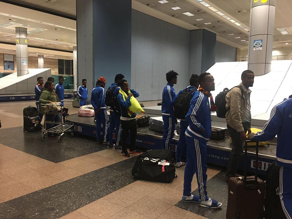 ولايتا ديتشا الأثيوبي