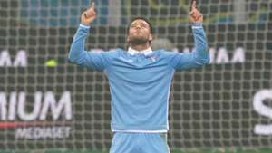 Felipe Anderson Inter Lazio