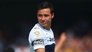 Erick Torres Pumas Liga MX