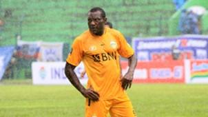 Dzumafo Epandi - Bhayangkara FC