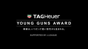 TAG Heuer_1st_Top