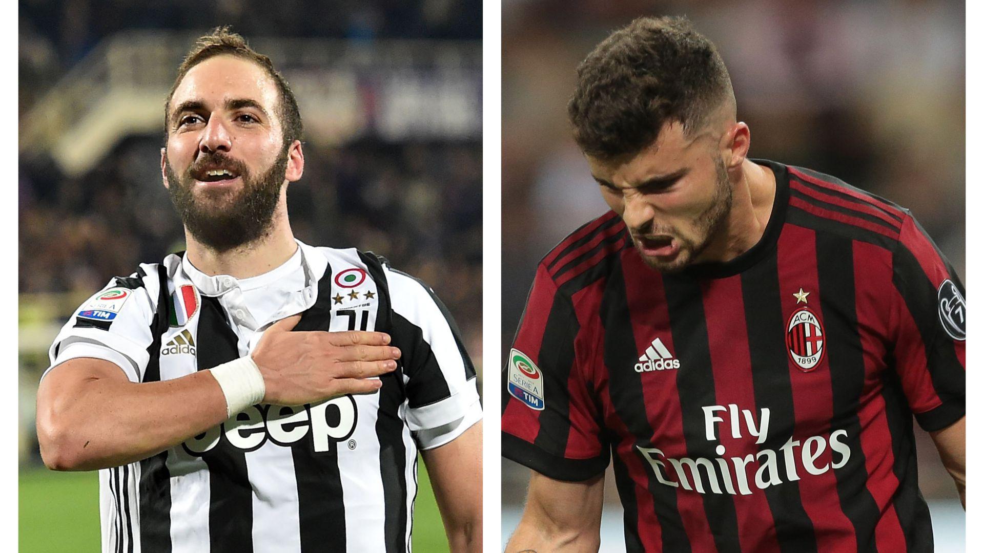 Serie A, voti Milan-Verona 4-1: malissimo Calvano