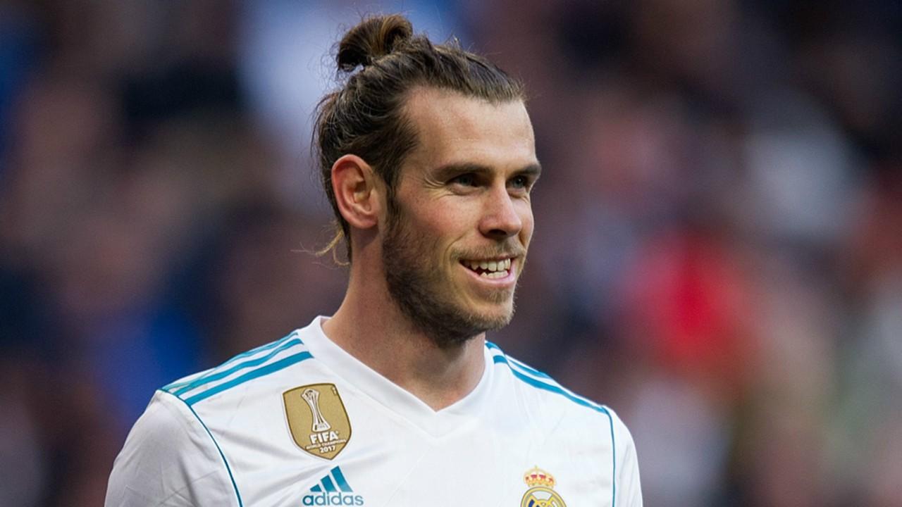Waduh! Inilah 5 Pemain yang Bikin Lopetegui Dipecat Madrid