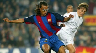 GettyImages-2924874 davids