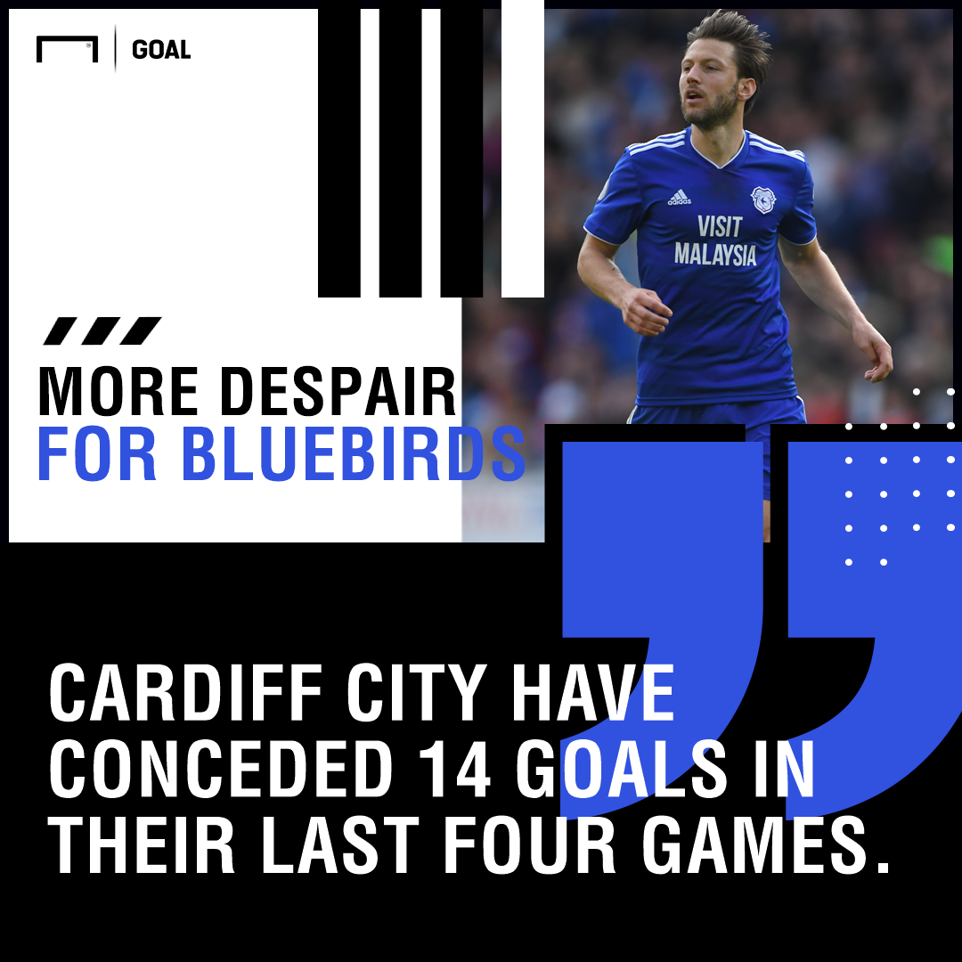 Spurs Cardiff graphic