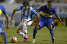 Romero (Paraguay) 03-01-19