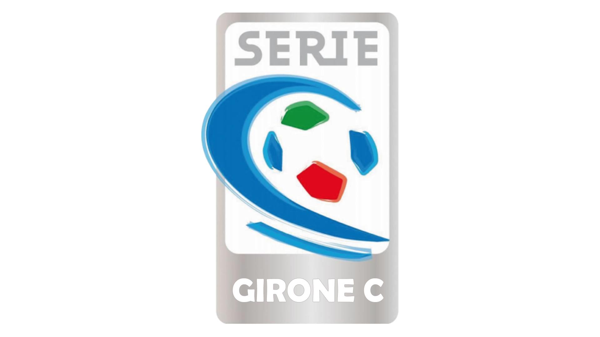 Calendario Lega Pro Girone B Orari.Calendario Serie C Girone C 2018 2019 Goal Com