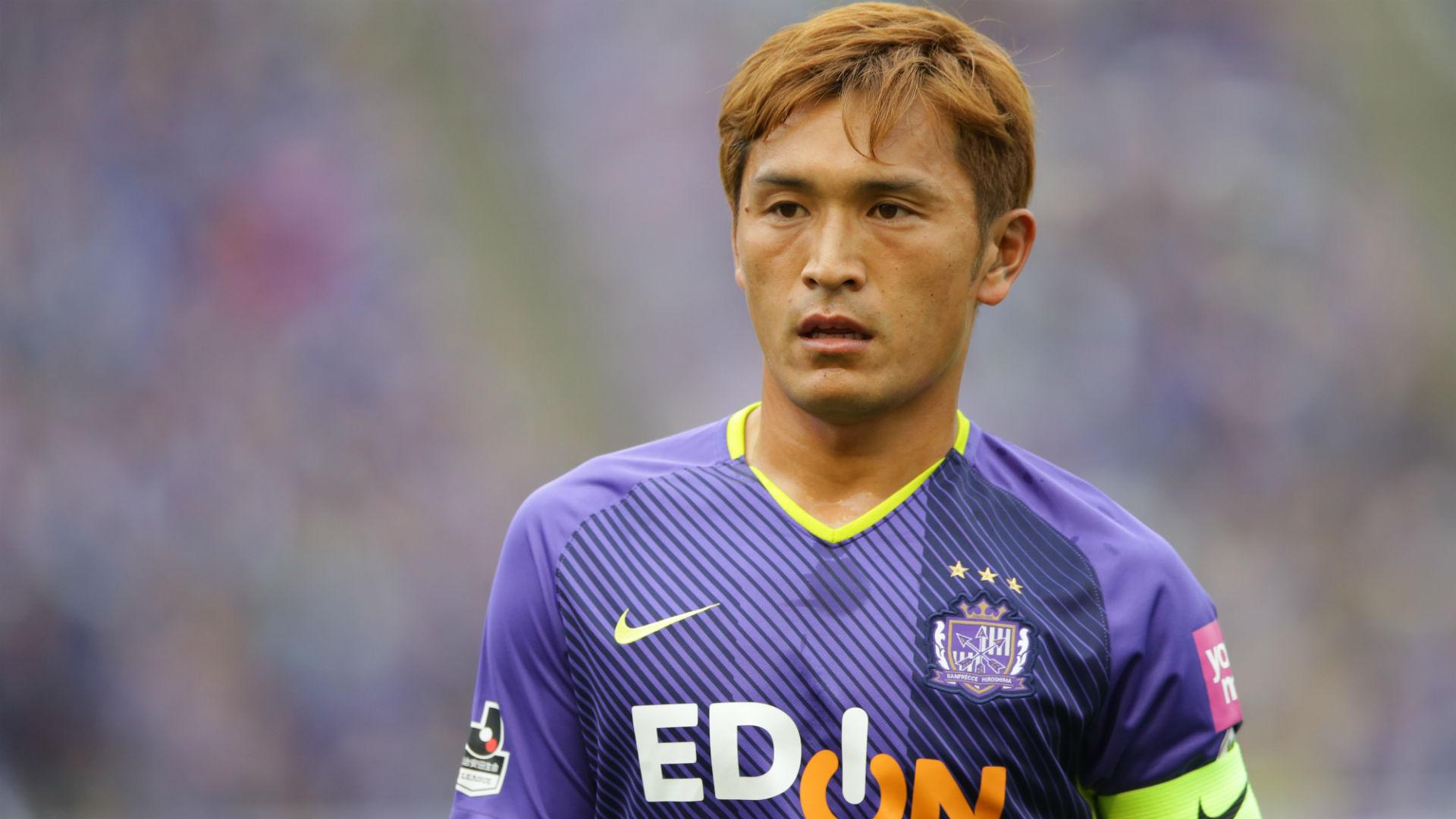 セレッソ大阪 選手