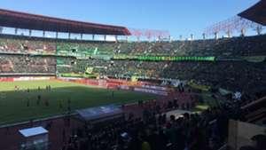 Gelora Bung Tomo: Persebaya vs. Arema FC