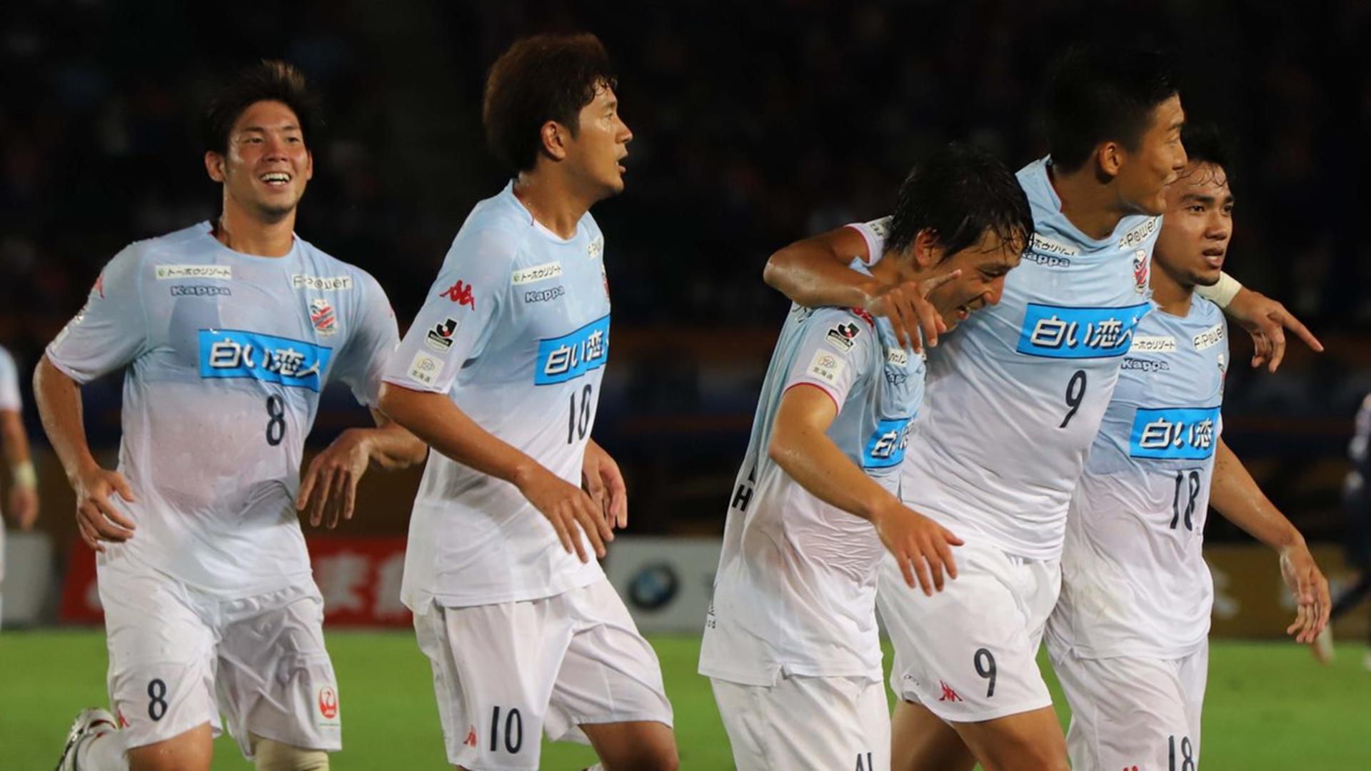 Image result for ชมลูกยิงชนาธิปเกมดับนางาซากิ