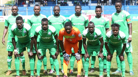 What Gor Mahia should do to protect their advantage against SuperSport United