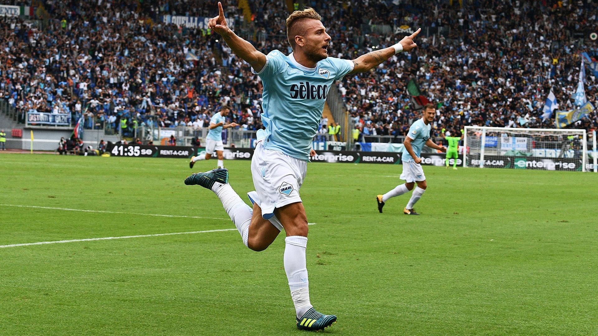 Lazio-Milan, rischio rinvio: nubifragio su Roma, verifiche del Gos