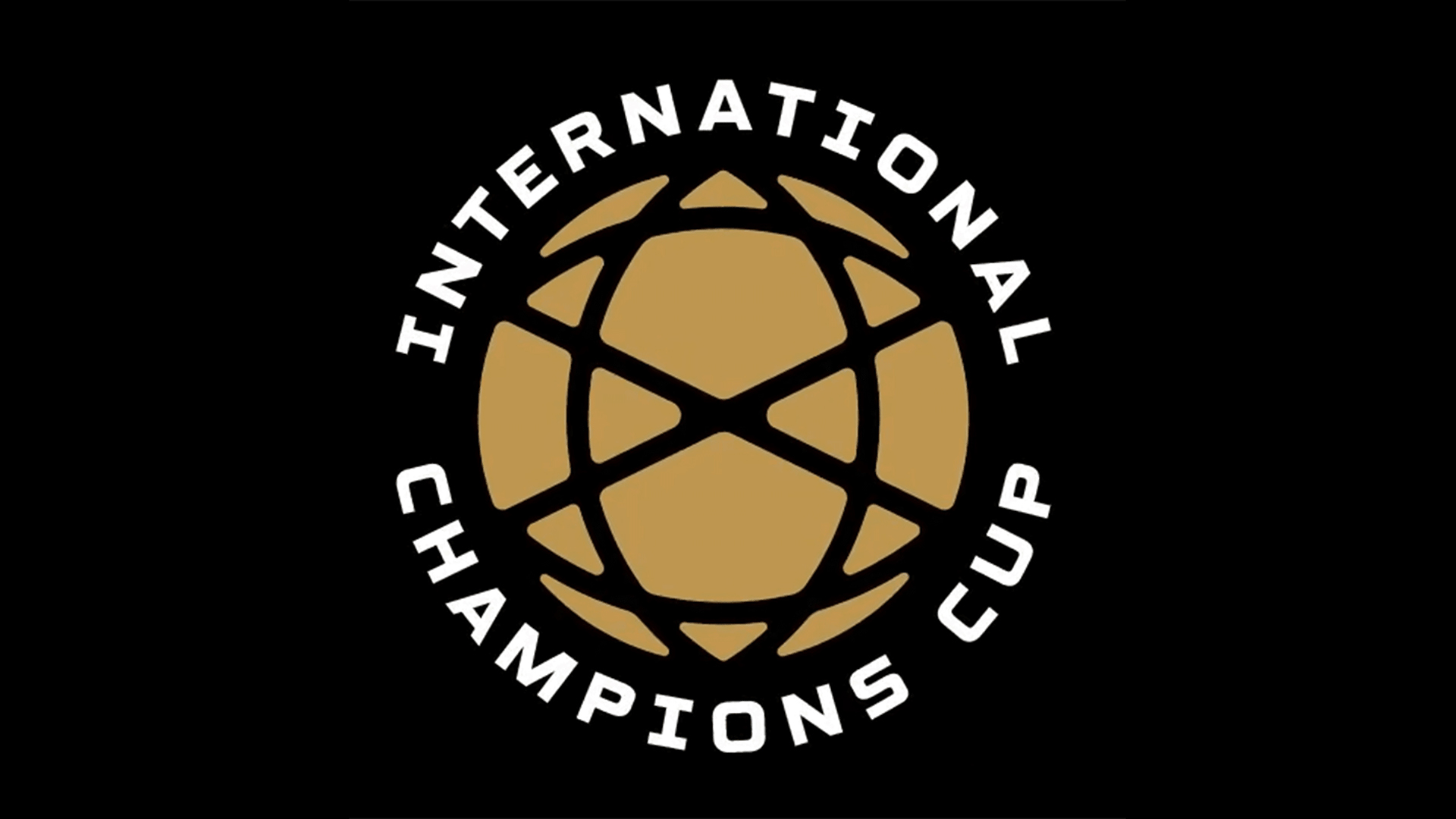 Calendario Partite Champions.International Champions Cup 2019 Calendario Risultati