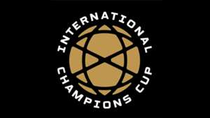 International Champions Cup 2019: calendario, risultati, squadre e dove vederla in tv e streaming