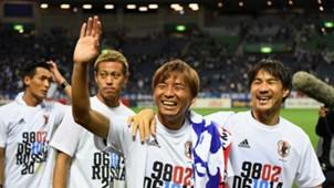 2017-08-31-japan-inui takashi