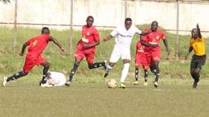 Shabana v AFC Leopards.j