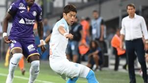 2018-08-11 Marseille sakai