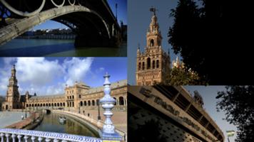 Sevilla final Copa del Rey