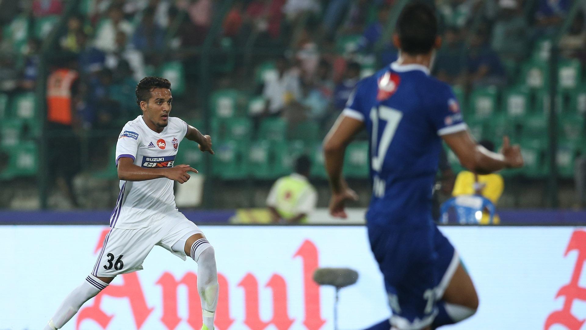 Sahil Panwar