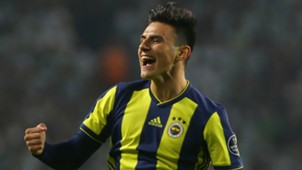 Eljif Elmas Fenerbahce 09162018